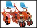 Piantine di ortaggi trapianto macchina/semina trapiantatrice/semina di ortaggi trapiantatrice/008618703616828