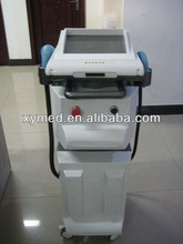 RF Equipment, RF Wrinkle Removal System b3 --ODM OEM