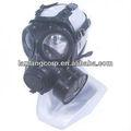 Máscara de Seguridad de la cara llena de gas Militar