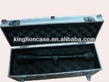 custom aluminum tool case KL-O127