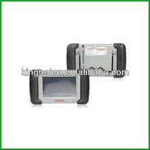 Hot sale Autel MaxiDAS DS708 diagnostic online update with best price