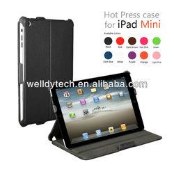multifunctional case for ipad mini,for ipad mini case