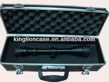 telescope packing cases KL-O128