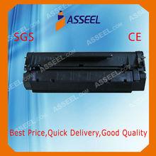 high quality hot-selling toner cartridge 3906A