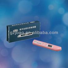 protable skin moisture sensor (JB-1077)