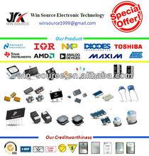 TDA8002C/CD (Electronic Components)