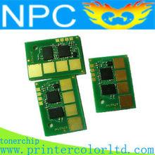 chips laser chips for Panasonic 1500 original toner cartridge