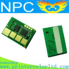 chips toner chips for Panasonic 1500 recycled toner cartridge