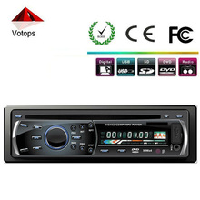 one din blue ray car dvd player