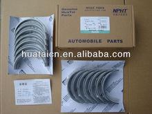 main bearing shell for Mercedes Benz OM 402