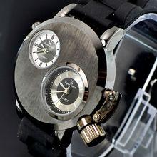 2012 small case watch, latest quartz watches round face