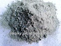 investment casting powder