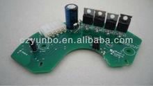 12v led light circuit board