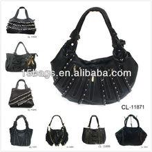 2012 Fashion accessories handbag