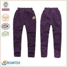 custom 2012 new style men's pants