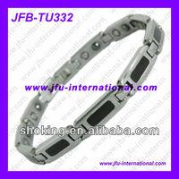 Far Infrared Health Balance Hallmark Bracelet