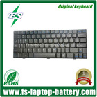 Brand New Original Laptop Keyboard For ASUS W90 N50 G60 G72 N53 N61 UL50 K53 X52 Laptop battery ,US layout