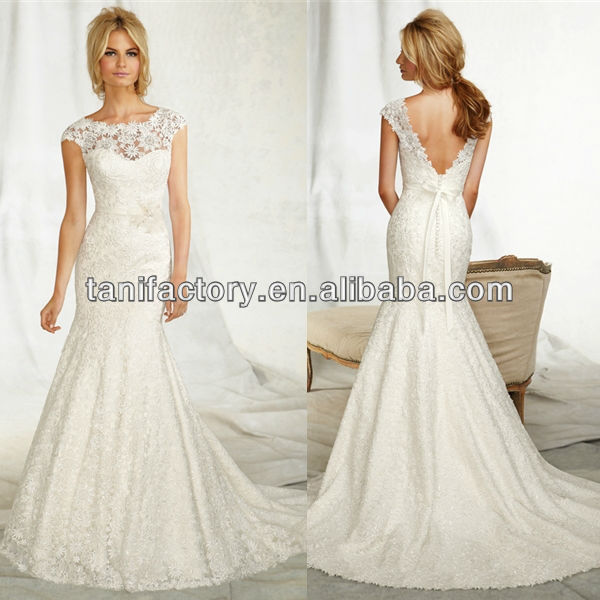Wedding Gown Dry Cleaning Cost