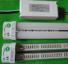 LED 2G11 PL Lamp 22w