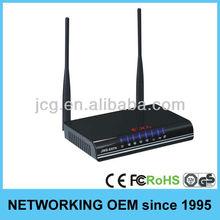 300Mbps wifi best adsl modem