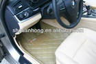 rubber car floor mats,3d car floor mats