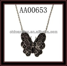 Factory supply Small orders wholesale multi strand coral necklace fashion necklaces jewelry 2013