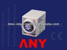Flicker timer relais AFK-1