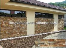 wall brick cultured veneer stone