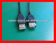 The best price and good quality cable and equipment