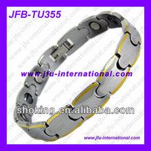 Highly Scratch Resistant Anti-Static Bracelet
