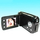 Professional Mini DV Digital Video Camera with Low Price and High Quality