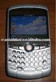 migliore qualità per blackberry 8300 telefono per bb