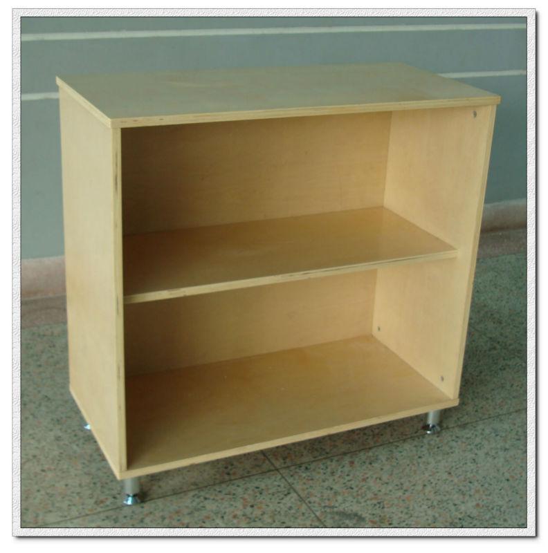 Bookcase metal - china bookcase metal - ecbay manufacturers .
