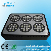 led aquarium lights with computer control with promotional price