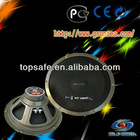 bass Boom box SPEAKER, STAGE SPEAKER, PROFESSIONAL STAGE BOOM BOX SPEAKER