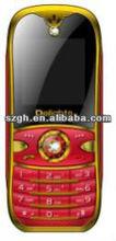 cheap dual sim cellphone H1