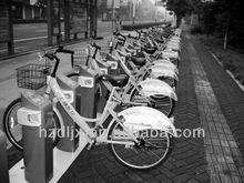china bicycle/city bikes