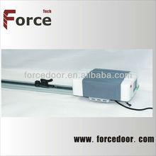 100% exported of sectional garage door opener switches