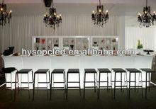hot selling home wine bar furniture set
