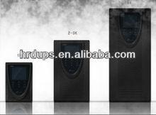 E-Tech Dual series Online UPS2-3kva