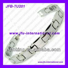 Anti-static Magnetic Nepal Bracelet
