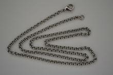 jean chains fashion