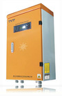 6KW DC to AC converter for solar
