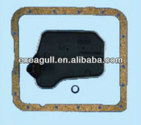 Automatic transmission filter 24200796 8685950