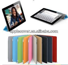 for ipad smart cover for ipad 4 smart cover for ipad2/3/4