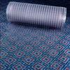 Pvc carpet protector