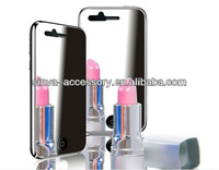factory mirror screen protector for samsung galaxy note 10.1