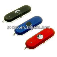 USB Memory Storage Device
