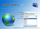 gps tracker plataforma for gps tracker for tk102B,TK103,TK104,TK106