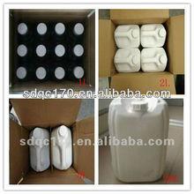 Insecticide Malathion 90% ULV, 45%EC, 50%EC, 500g/LEC, 570g/L EC